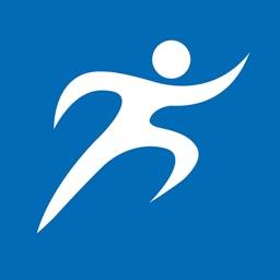 Karditsa Sportiva