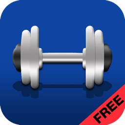 Max Lift T - One Rep Max Calculator