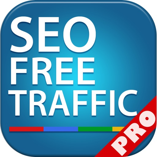 SEO Traffic Secrets PRO - Adwords PPC & Search Engine Optimization
