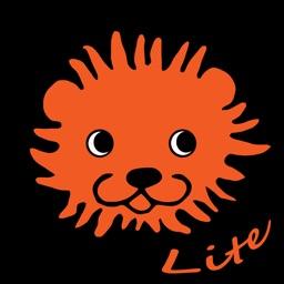 Laci és az oroszlán LITE for iPhone