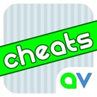 """Cheats for """"4 Pics 1 Song"""" - All Answers Free icon"""