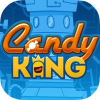 Codes for Monster Tap : Candy King Hack