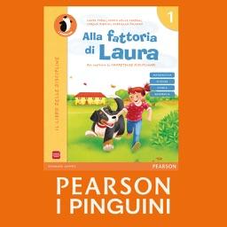 Alla fattoria di Laura 1