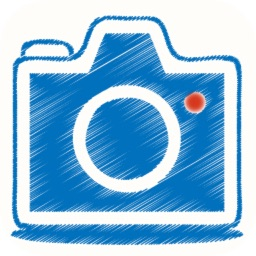 PhotoTune - The professional photo editor for iPhone and iPad