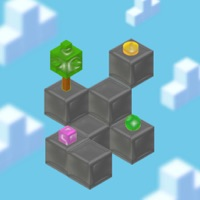 Codes for Qube Dash Hack