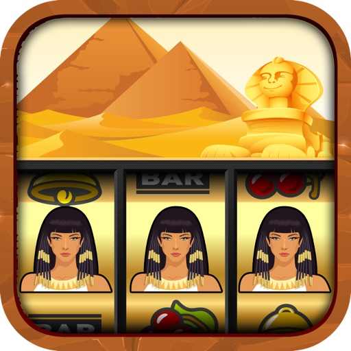 Mayan Slots 777 - The Best Slot Casino