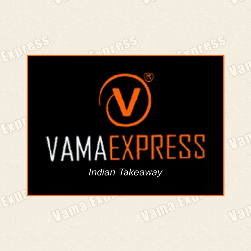 Vama Express