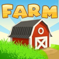 Codes for Farm Story™ Hack