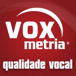 VoxMetria - Vocal Quality