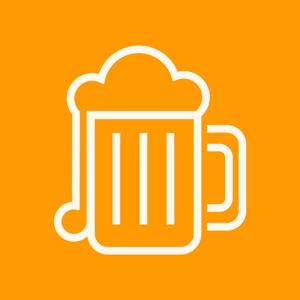 Been Drinking app