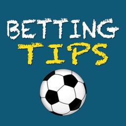 Betting Tips - EURO 2016 edition - Betting advisor