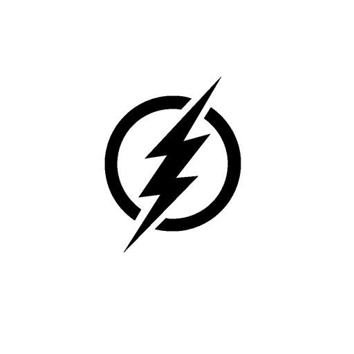 Flashnet