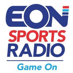EON Sports Radio