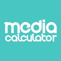Media Calculator - A Media Planning Tool