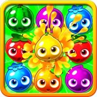 Codes for Fruit Splash - Pop Saga Hack