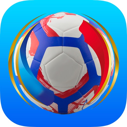 America cup football 2016