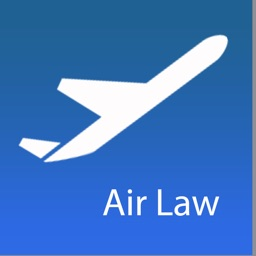 Air Law EASA Exam Questions 2017 by michael hook