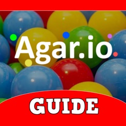 Guide for Agar io - Tricks and Skins on the App Store