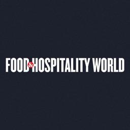 Food & Hospitality World