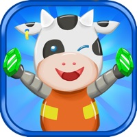 Codes for Super Space Cow - Hardest & Funniest 2D Cow Asteroid Escape through Space & Time - Escape with Startfighter or Perish with the Deathstar Hack