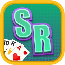 Solitaire Rewards