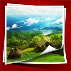 کارت پستال icon