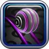 3D 壁紙 のための iPhone - 美しい ロック 画面 テーマ そして 素晴らしい 背景 フリー - iPhoneアプリ