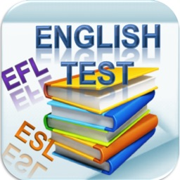 English Test Package (Grammar, Business, Synonym, Idiomatic Expressions, Common Errors)