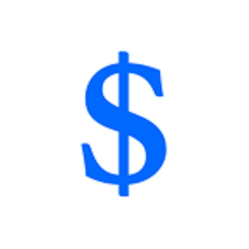 Money converter - Simple world currency converter