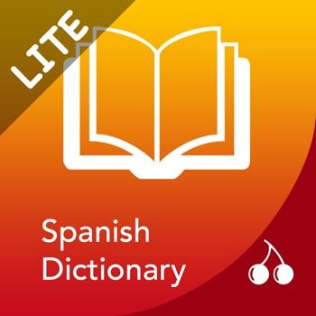English To Spanish Dictionary | Español Diccionario Inglés