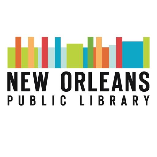 NOLA Library