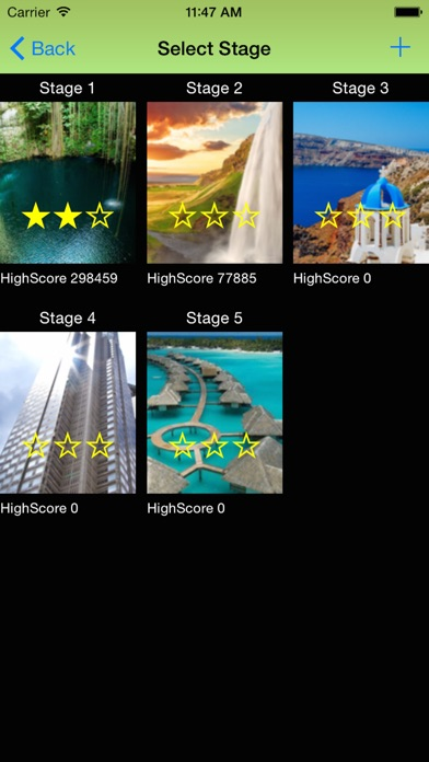 download Photonoid apps 4