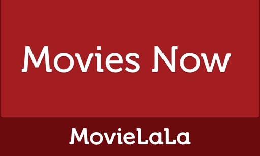 Movies Now - Find where to watch movies
