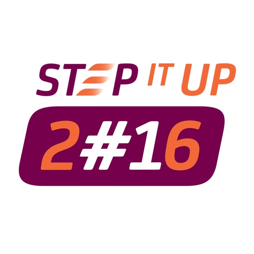 Step it Up 2#16