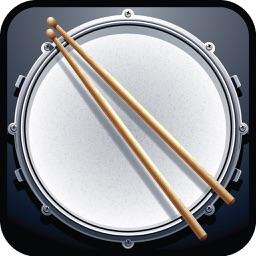 Drummer - Drum Set