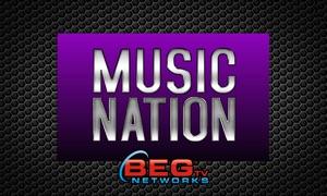 Music Nation BegTV