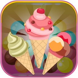 Sugar Sweetest World: Bubble Shooter Free Puzzle Game