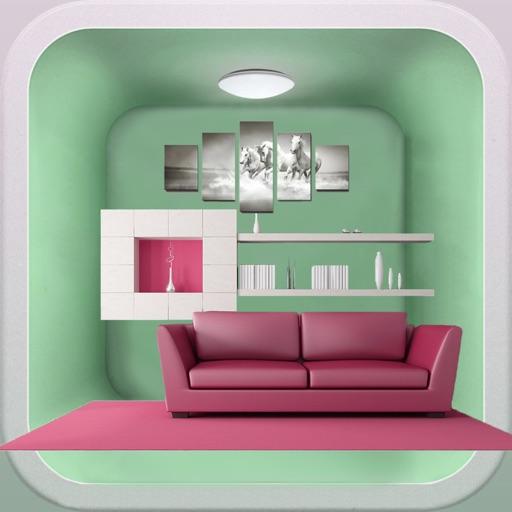 House Interiors - Amazing Ideas