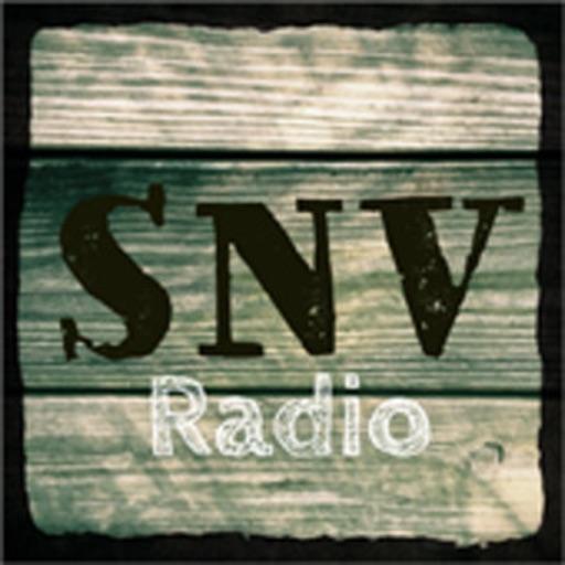 SNV Radio