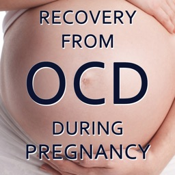 OCD During Pregnancy