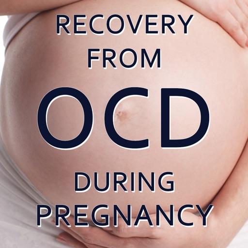 OCD During Pregnancy
