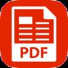 PDF Reader & Editor - Sign, Annotate & Edit PDF Documents - Husain Bengali