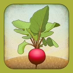 Greenthumb Garden Planner