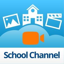 HKTE School Channel