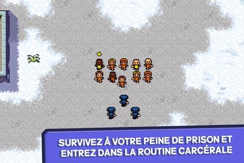 The Escapists screenshot 3