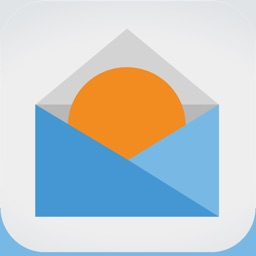 Encryptics for Email