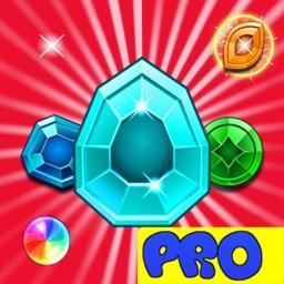 Super Jewel Mania Pro
