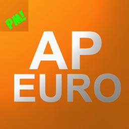 AP European History - Prep Me! Game