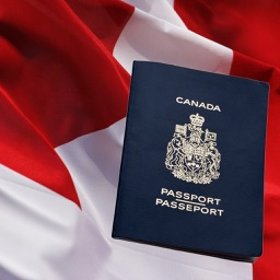 Canada Citizenship Test Guide