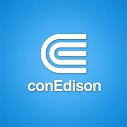 My conEdison